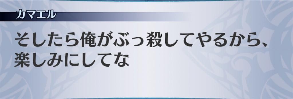 f:id:seisyuu:20200223154556j:plain