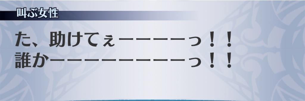f:id:seisyuu:20200301215058j:plain