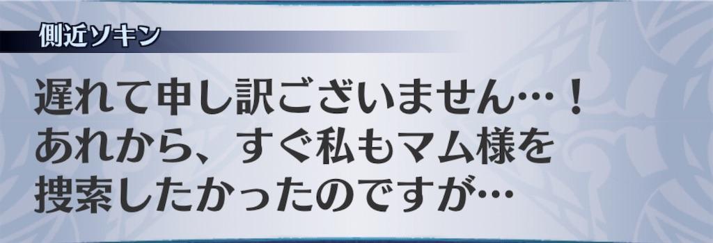 f:id:seisyuu:20200302153955j:plain