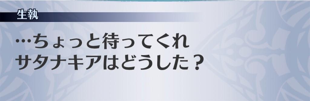 f:id:seisyuu:20200304190747j:plain