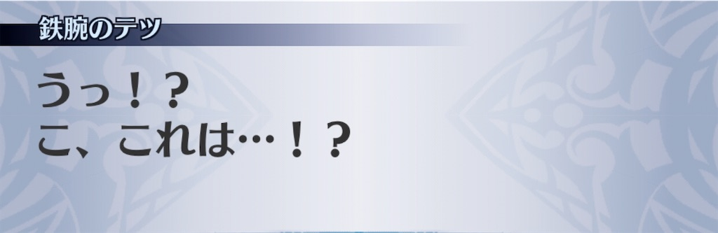 f:id:seisyuu:20200306213853j:plain