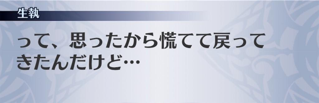 f:id:seisyuu:20200307143027j:plain