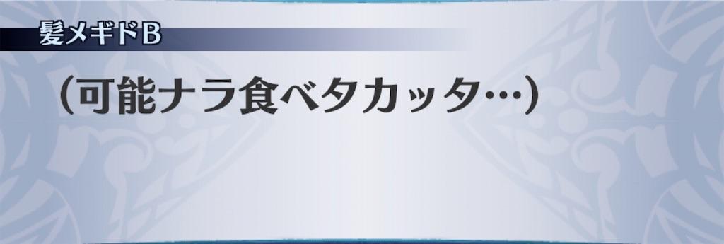 f:id:seisyuu:20200309144019j:plain