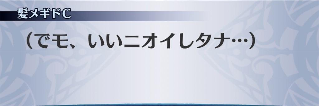 f:id:seisyuu:20200309144030j:plain