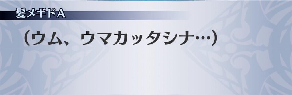 f:id:seisyuu:20200312175658j:plain
