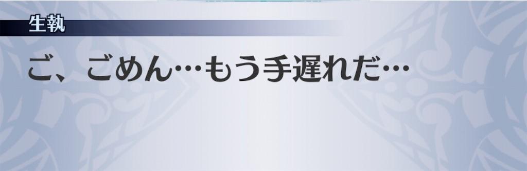 f:id:seisyuu:20200313112916j:plain