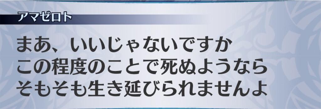 f:id:seisyuu:20200405221726j:plain