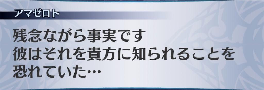 f:id:seisyuu:20200413111541j:plain