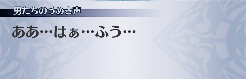 f:id:seisyuu:20200424190021j:plain
