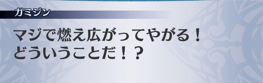 f:id:seisyuu:20200429173941j:plain