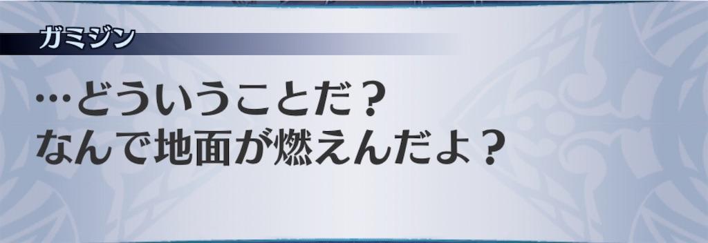 f:id:seisyuu:20200429202230j:plain