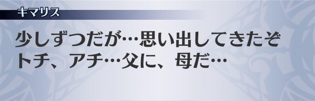 f:id:seisyuu:20200501003706j:plain
