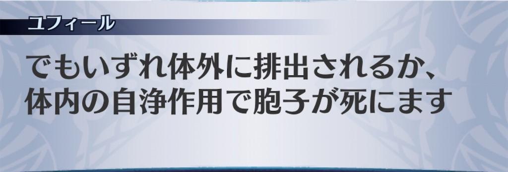 f:id:seisyuu:20200502171505j:plain