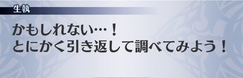 f:id:seisyuu:20200502195522j:plain