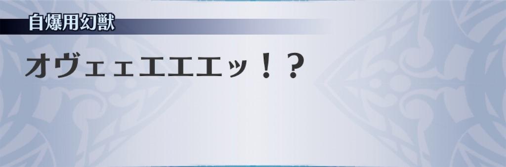 f:id:seisyuu:20200506193240j:plain
