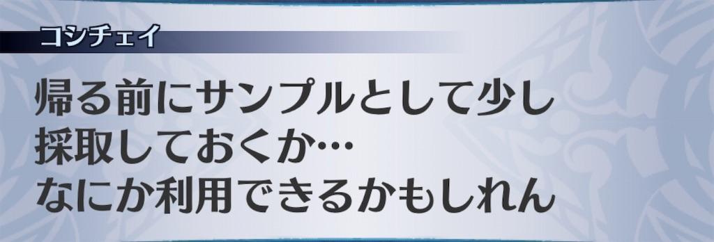 f:id:seisyuu:20200507153707j:plain
