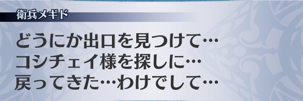 f:id:seisyuu:20200507153807j:plain
