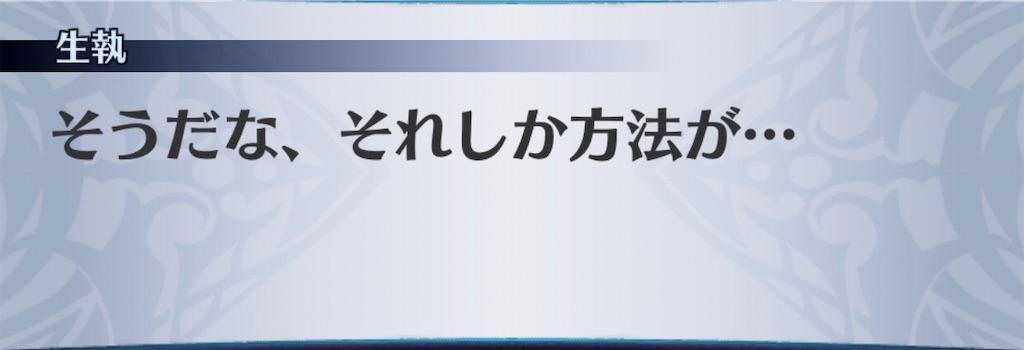 f:id:seisyuu:20200507210906j:plain