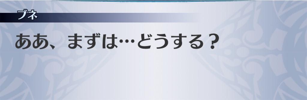 f:id:seisyuu:20200520172229j:plain