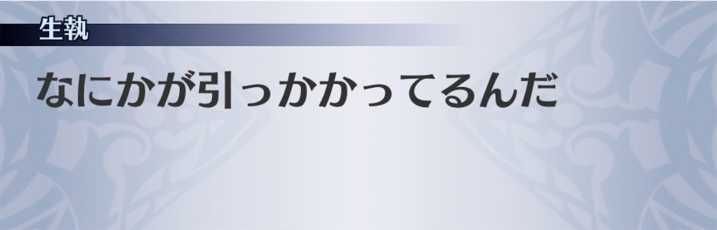 f:id:seisyuu:20200614182342j:plain