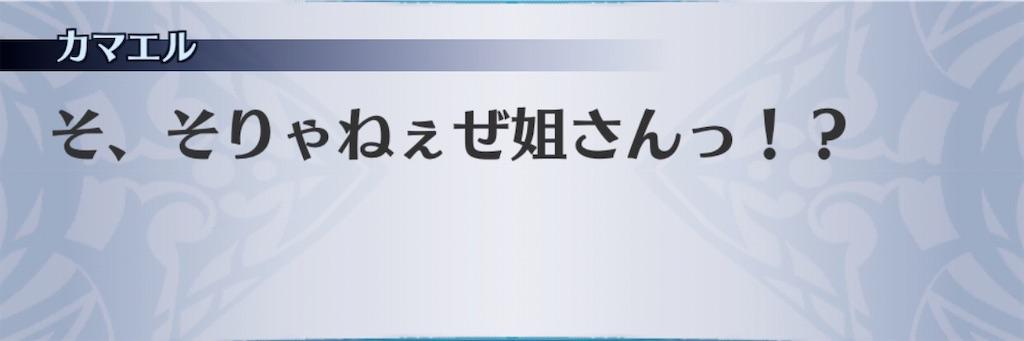f:id:seisyuu:20200617150235j:plain