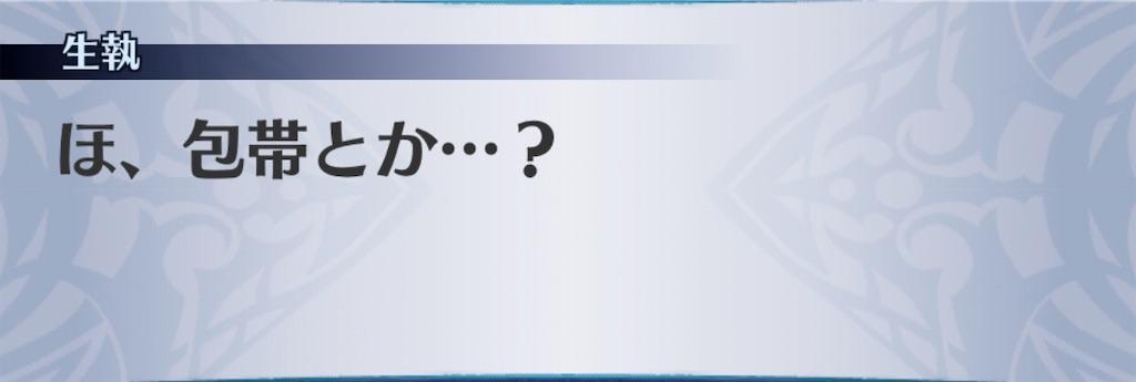f:id:seisyuu:20200708025123j:plain