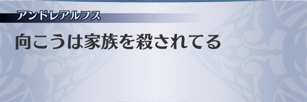 f:id:seisyuu:20201022211749j:plain
