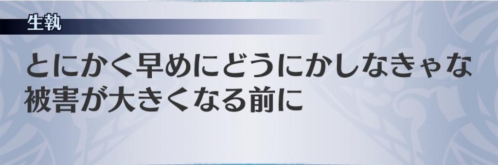 f:id:seisyuu:20201030144253j:plain