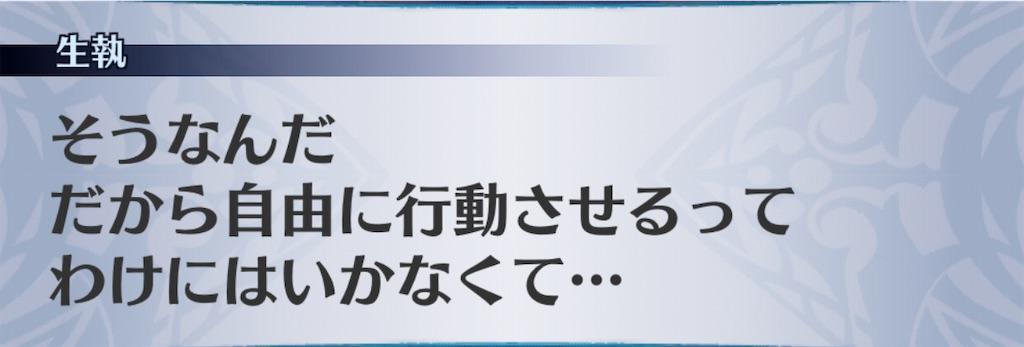 f:id:seisyuu:20201110105019j:plain