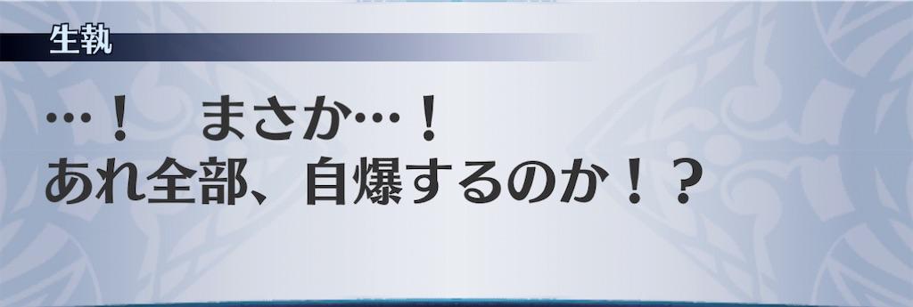 f:id:seisyuu:20201201121612j:plain