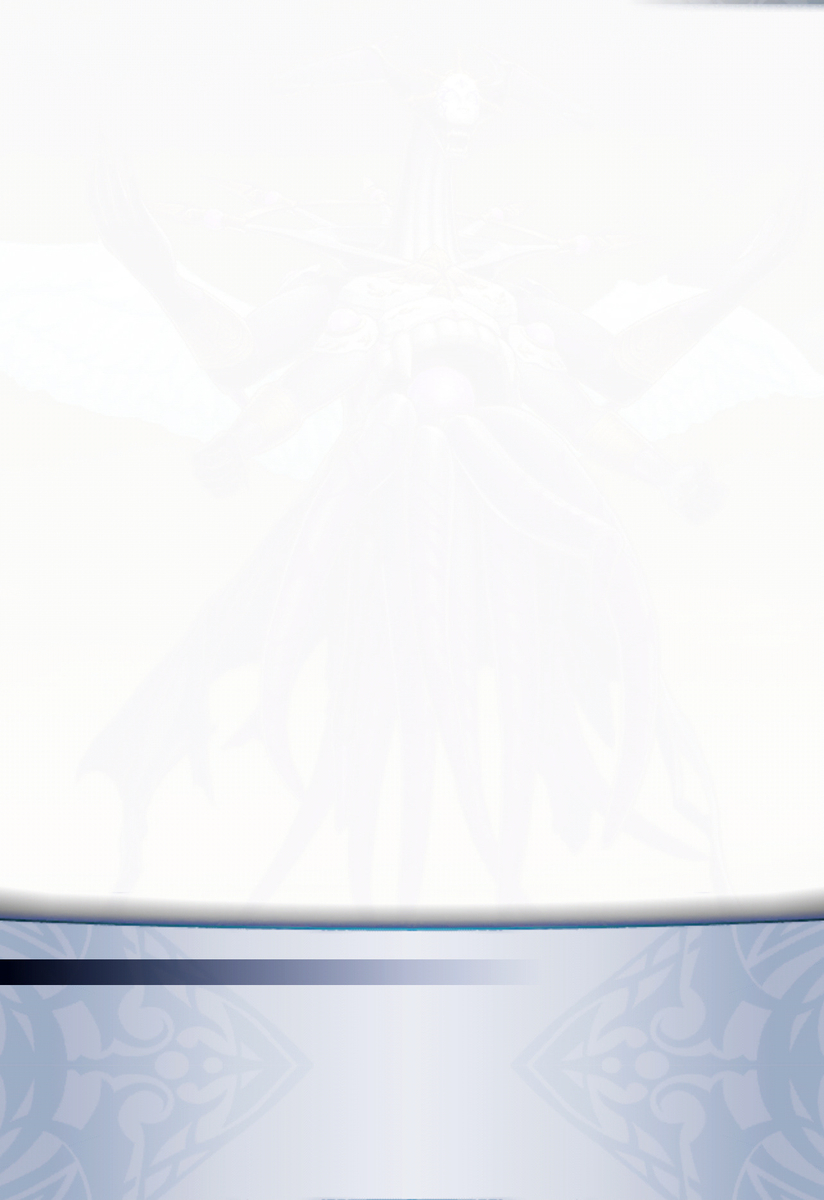 f:id:seisyuu:20201207213013j:plain