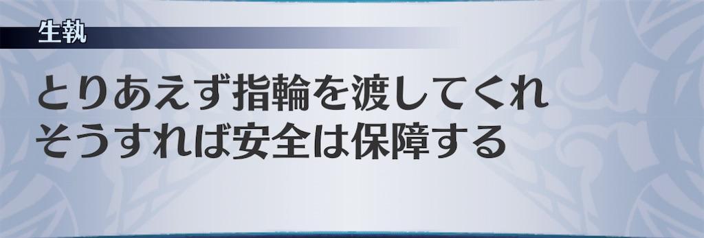 f:id:seisyuu:20201226124002j:plain