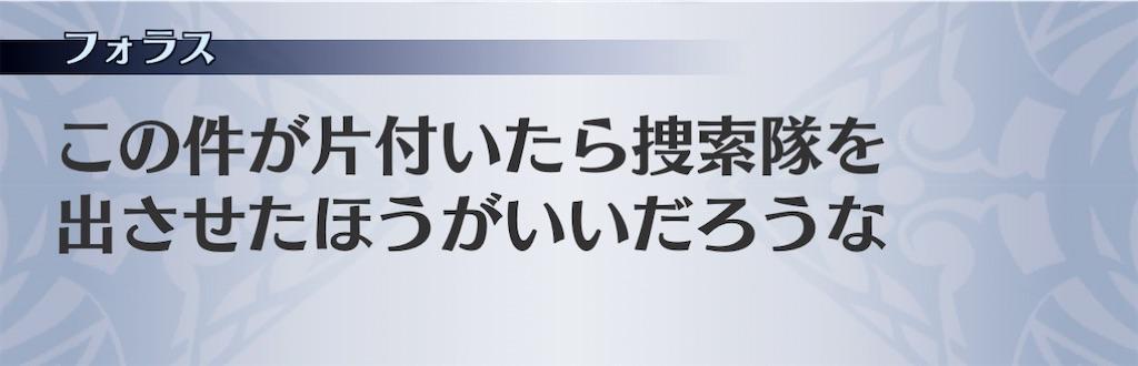 f:id:seisyuu:20201226131259j:plain