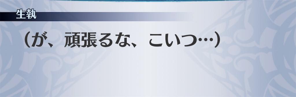 f:id:seisyuu:20210103114355j:plain