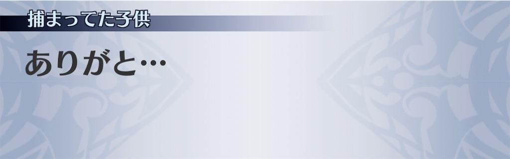 f:id:seisyuu:20210106210344j:plain