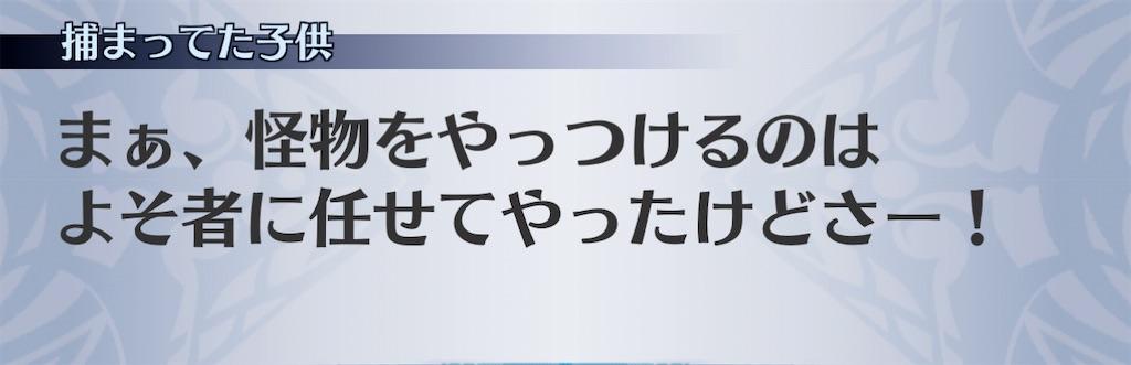 f:id:seisyuu:20210108030059j:plain