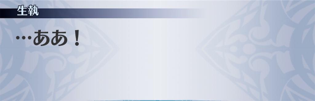 f:id:seisyuu:20210113201252j:plain