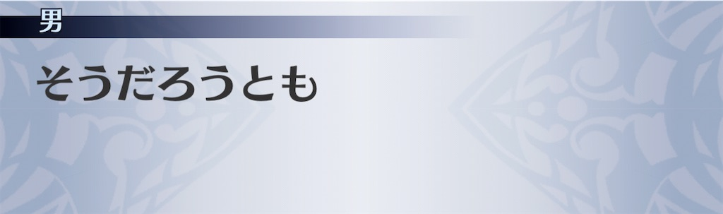 f:id:seisyuu:20210115032244j:plain
