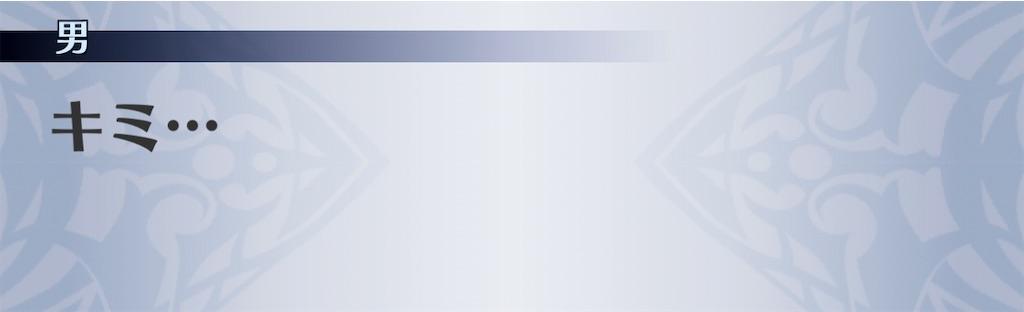 f:id:seisyuu:20210115032402j:plain