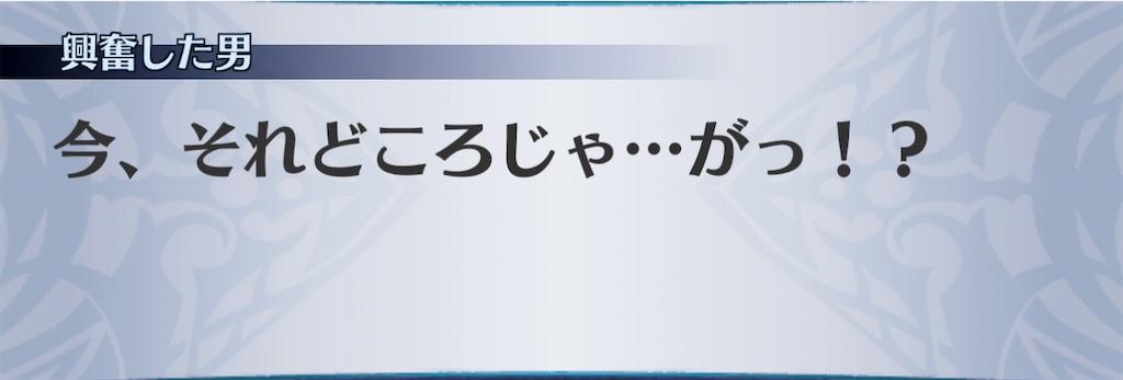 f:id:seisyuu:20210116093100j:plain