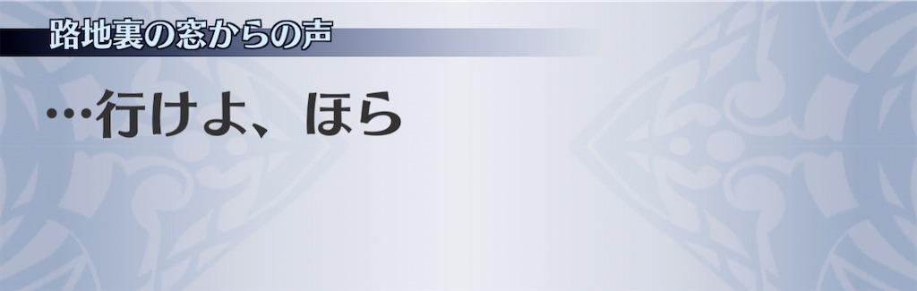 f:id:seisyuu:20210116093425j:plain