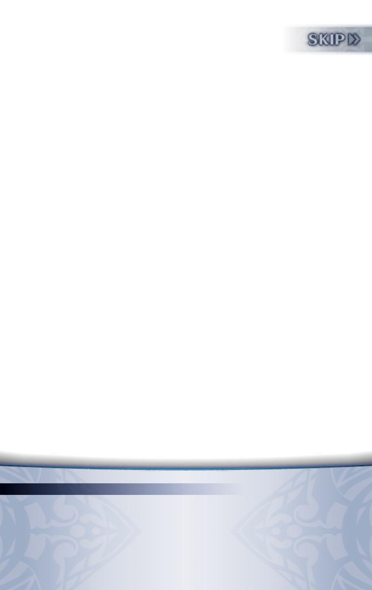 f:id:seisyuu:20210122164829j:plain