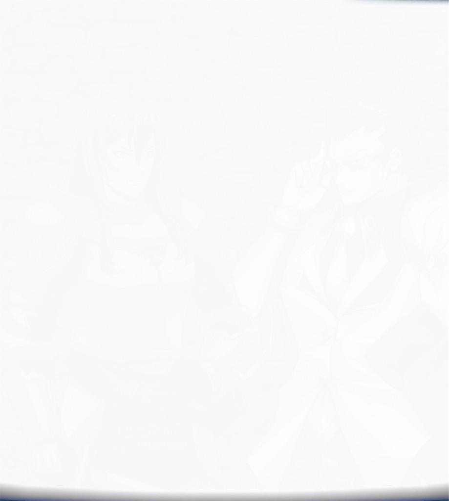 f:id:seisyuu:20210131015911j:plain