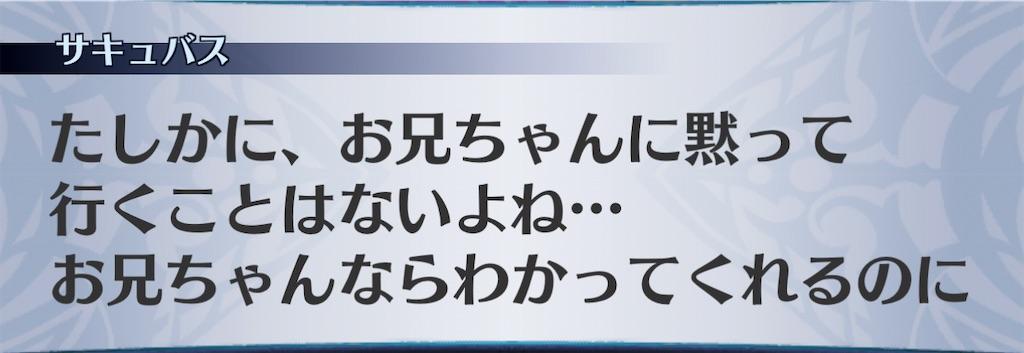 f:id:seisyuu:20210202183748j:plain