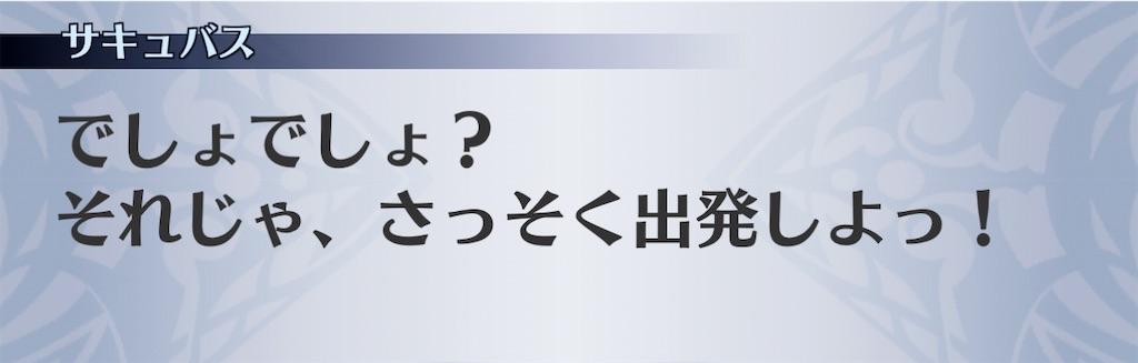 f:id:seisyuu:20210202193020j:plain