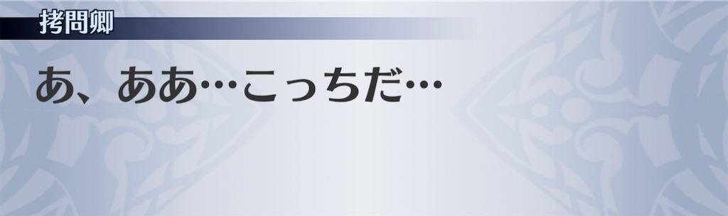 f:id:seisyuu:20210207091258j:plain