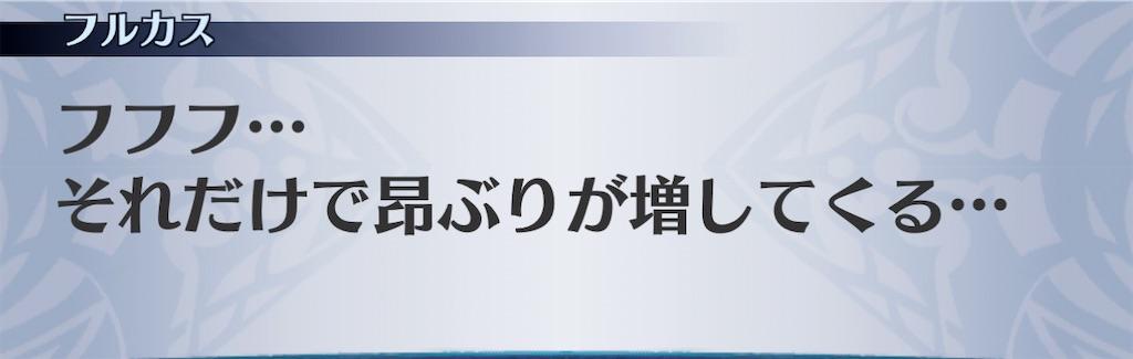 f:id:seisyuu:20210209123122j:plain