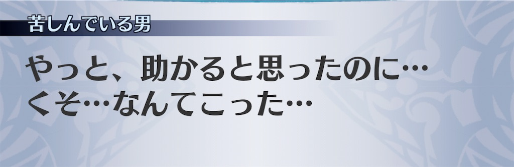 f:id:seisyuu:20210213221201j:plain