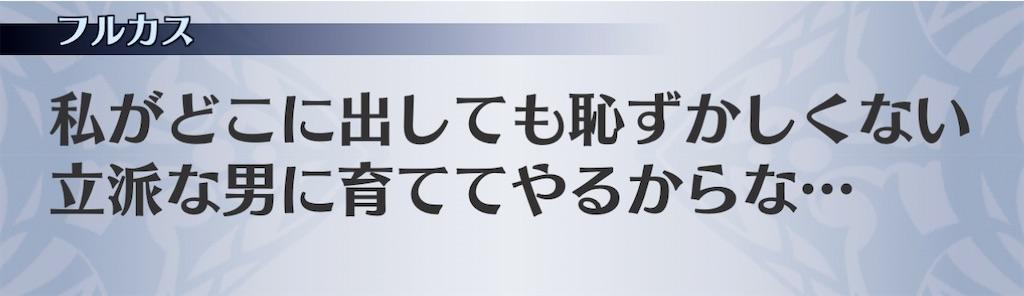 f:id:seisyuu:20210215031213j:plain