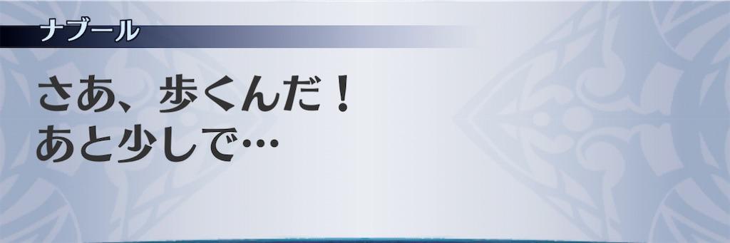 f:id:seisyuu:20210215104545j:plain
